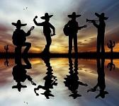 18527947-mariachi-band