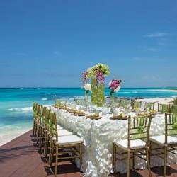 DRETU_Wedding_Reception1_2A